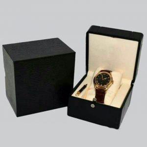 جعبه محافظ ساعت